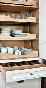 kitchen drawer dividers organize your equipment how counters