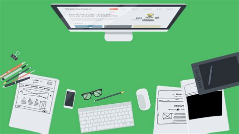 top design blogs top 20 ux design blogs and resources you should follow in