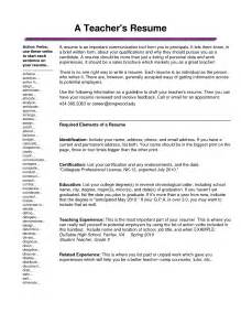 Good Cover Letter Exles For Resumes Teaching Action Verbs Resume Lawteched