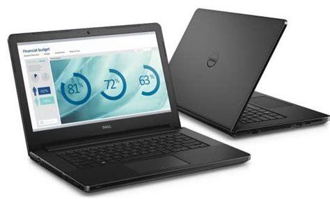 Dell Vostro 14 3458 I3 5005u 4gb 7pro Laptop Vostro 3458 Ci3 4005u Ram 8gb Dd 1tb Win7p