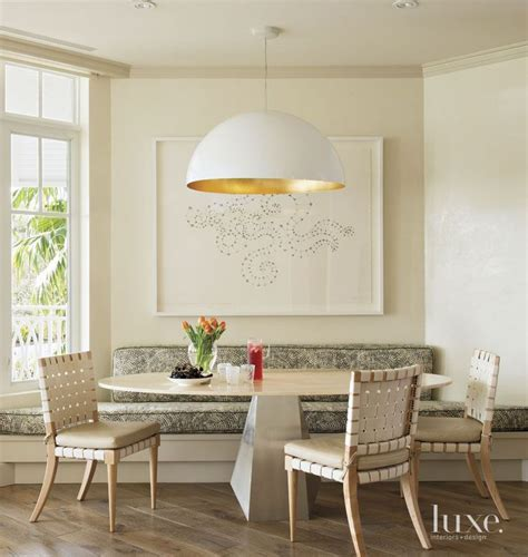 breakfast area ideas 1000 images about kitchen dining white on pinterest