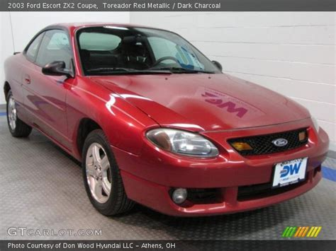 download car manuals 2003 ford escort zx2 parental controls service manual old car manuals online 2003 ford escort zx2 spare parts catalogs image