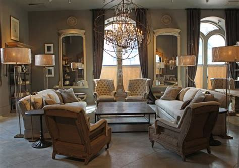 home design blogs boston take a trip to rh in boston s back bay maloney interiors