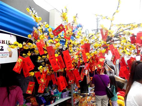 lunar new year decorations top ways to celebrate lunar new year in melbourne melbourne