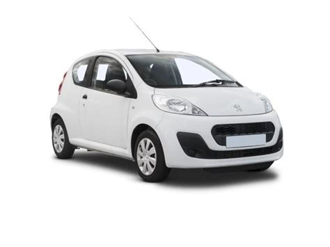 peugeot car leasing uk new peugeot 107 hatchback 2012 2014 cars for sale