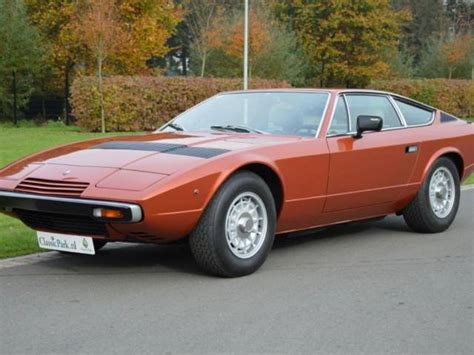 maserati khamsin for sale for sale maserati khamsin 1983 offered for aud 331 446