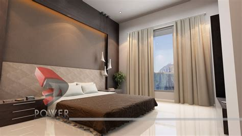 Drawing Room Bed Design Drawing Room Interior Living Room Design 3d Power