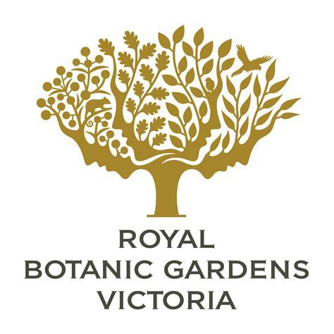 Friends Of The Royal Botanic Gardens Melbourne 11th Australasian Plant Conservation Conference Apcc11 2016 Australian Network For Plant