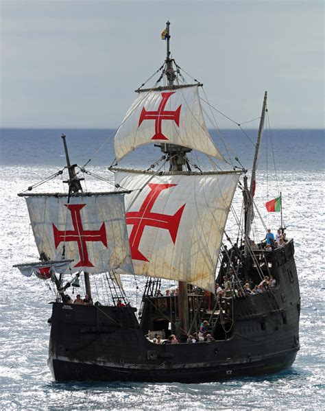 christopher columbus boat found explorers may have found wreck of christopher columbus