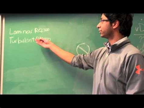 swing bowling physics the physics behind swing bowling in cricket youtube