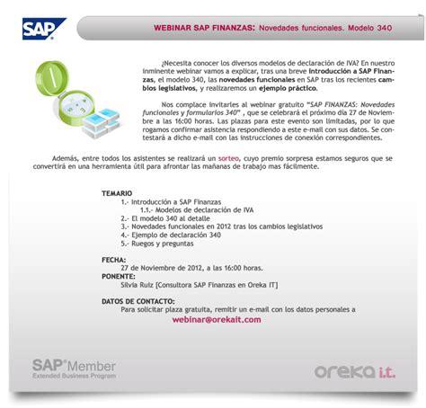 calendario de 2012 finanzas blog proximamente webinar de sap finanzas gratuito