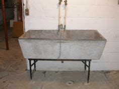 antique soapstone sinks for sale great info on how to restore an soapstone sink diy