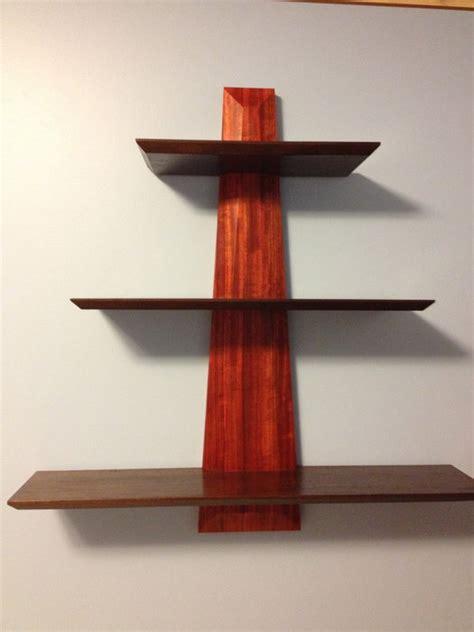 trophy shelf by lumbermeister lumberjockscom