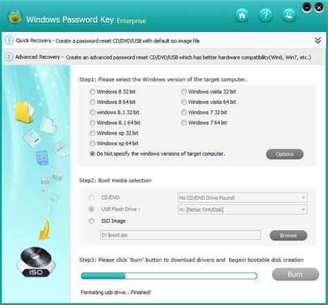 reset bios windows 8 1 forgot microsoft account password to login windows 8 1 8