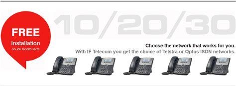 comcast bundle plans comcast cable tv phone