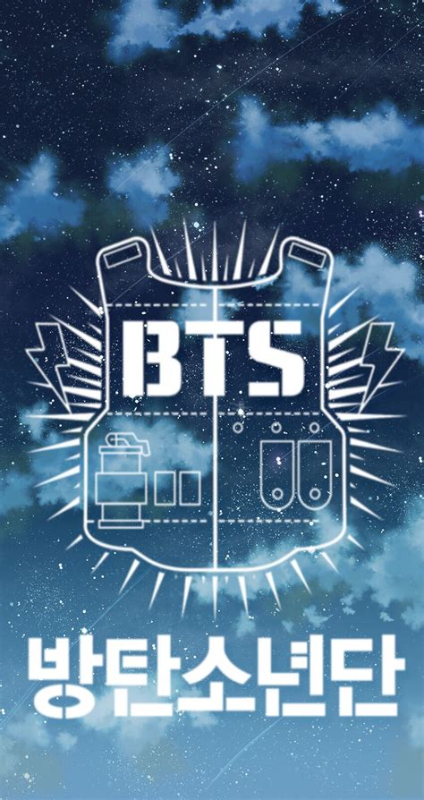 bts logo wallpaper phone bts wallpaper bts bts wallpaper bts and wallpaper
