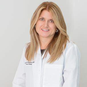 Dr Susan Kolb Detox by Dr Difrancesco Joins The Exclusive Haute Network