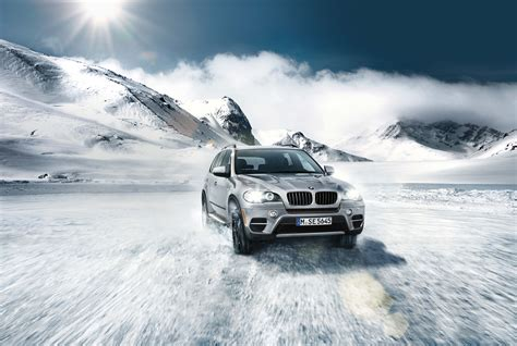 Auto Winter by 3 Reasons Why Bmw Vehicles Are Great For Winter Edmonton Bmw
