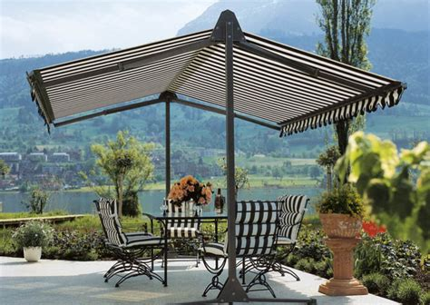 Awning Products by Ohio Awning Maufacturing Company Products