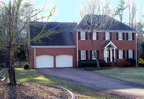 greenwood sc real estate greenwood sc homes for sale