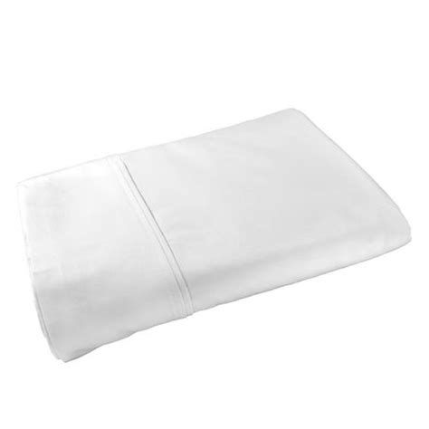 cotton sheet reviews springmaid 600 thread count egyptian cotton sheet set