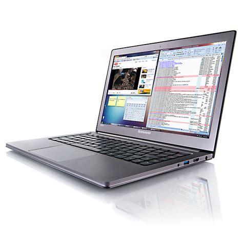 Laptop Lenovo Ideapad U300 lenovo ideapad u300s ultrabook specs