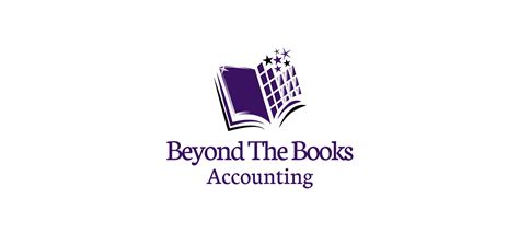 beyond books beyond the books accounting reliable efficient affordable
