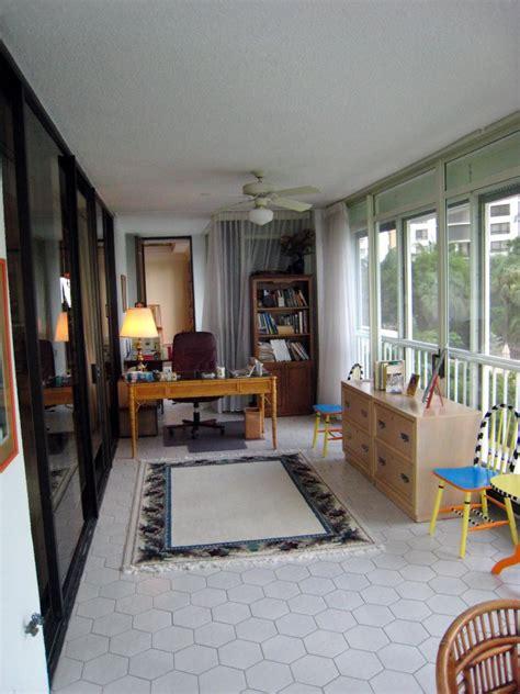 www home design plaza home design plaza ta florida 28 images home design plaza 54 images two luxury ultramodern