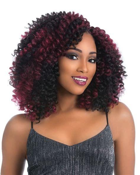 crochet hairstyles crochet braids styles ideas trending in june 2019