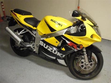 2001 Suzuki Gsxr 600 Specs 2001 Suzuki Gsx R 600 Moto Zombdrive