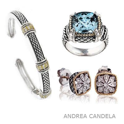 andrea candela the andrea candela collection is a beautiful line of