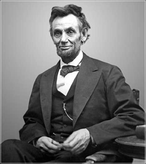 abraham lincoln self educated lincoln s masterpiece of brevity rarts of civilization