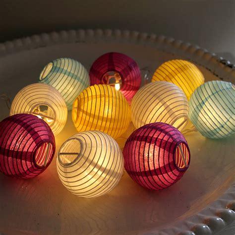Paper Lantern Light Fixture Paper Lantern Light Fixtures Colors Affordable But Wonderful Paper Lantern Light Fixtures