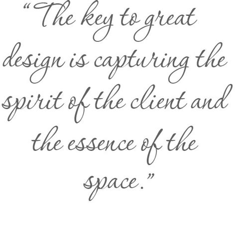 quotes for home design best 25 design quotes ideas on pinterest designer quotes sayings and dreams