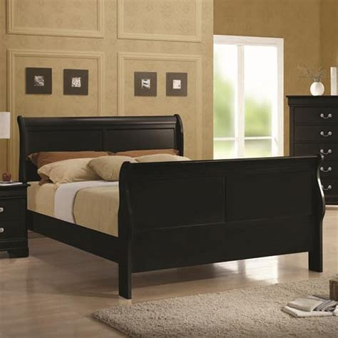 full size black bed black wood full size bed steal a sofa furniture outlet los angeles ca