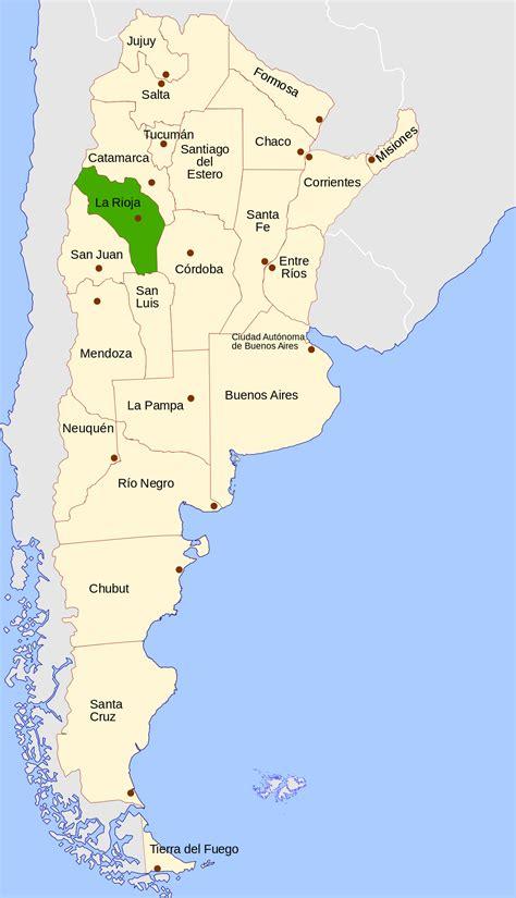 la rioja province argentina junglekey com image la rioja province argentina wikipedia