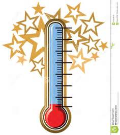 16 fundraising thermometer vector images goal tracking