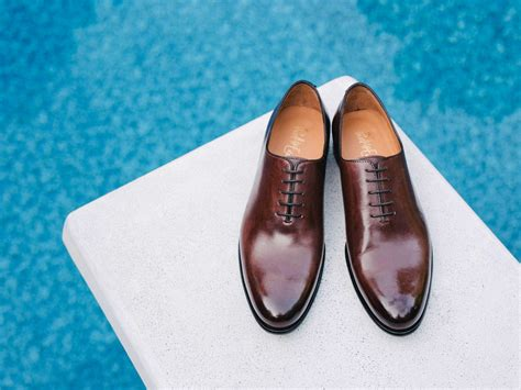 most comfortable mens dress shoe brands we tested what might be the best dress shoes out there