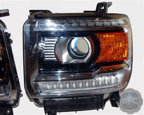 what does hid lights stand for blackflamecustoms headlight services projector retrofit