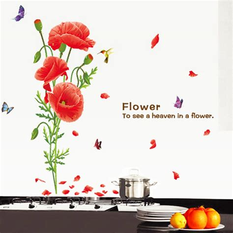 aliexpress com buy wholesale christmas wall stickers online buy wholesale christmas decoration stickers from