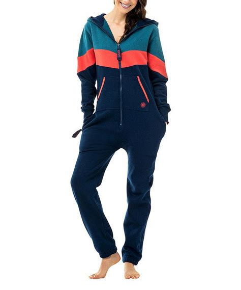Blanket Sleeper For Adults by 17 Best Ideas About Footie Pajamas For Adults On