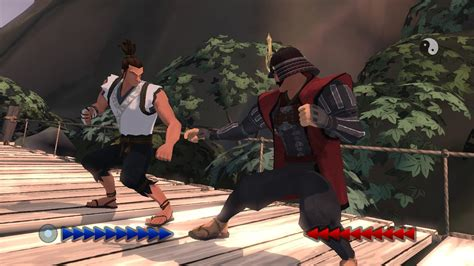 karate games free download full version for pc karate games free download full version for pc straight