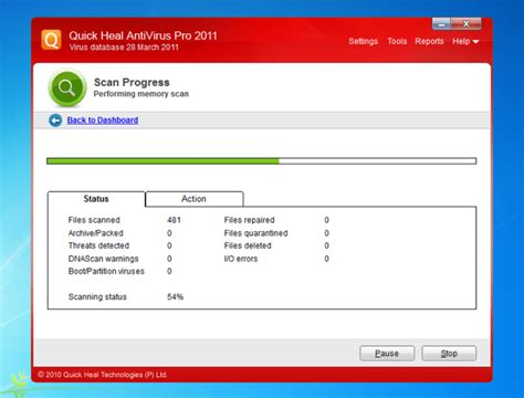 quick heal antivirus for pc free download full version racebertyl blog