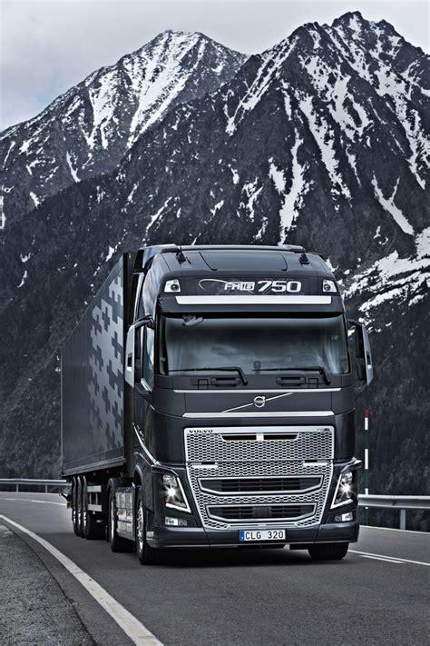 volvo trucks sweden volvo fh16 750 of sweden volvo trucks pinterest