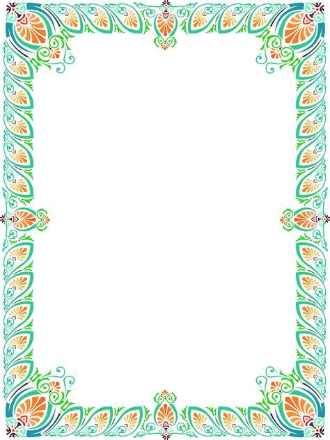 Bingkai Foto Gantung Motif Kartun Lucu bingkai piagam 19 kreatifitasdircom