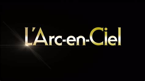 l arc en ciel l arc en ciel live 2014 at 国立競技場 spot type