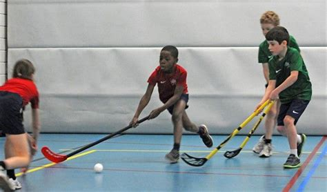 floor hockey unit plan 17 best images about invasion games unit plans on
