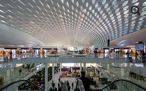 air max terminal 3 at shenzhen airport by studio fuksas air max terminal 3 at shenzhen airport by studio fuksas