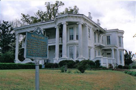 hton house jackson ms merrehope meridian mississippi real haunted place