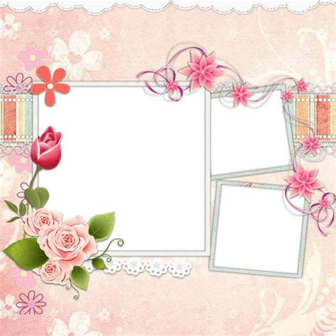 Scrapbook Template family tree template family tree template baby scrapbook